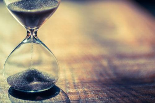 Formation gestion du temps en entreprise Val d'Oise (95)