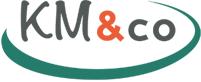 KM&co
